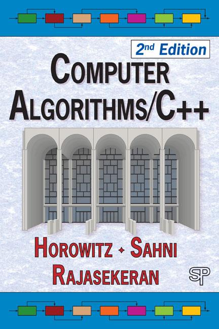 computer c++ book pdf download